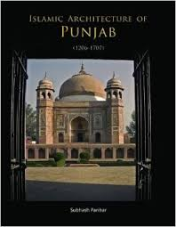 art and archaeology indian books and periodicals