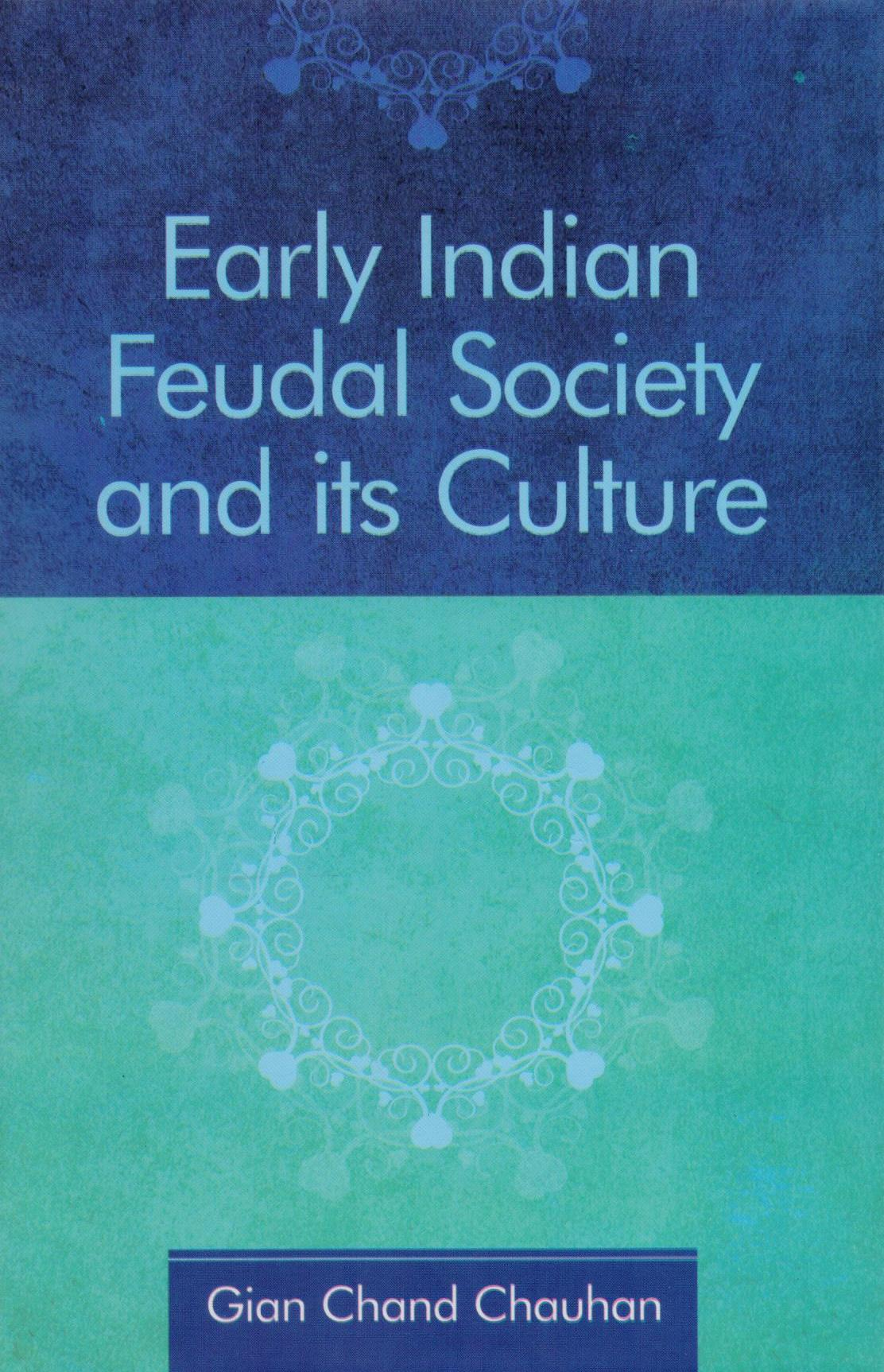 indian culture in past and present essay Right from the ancient india, which included bangladesh and pakistan, to the free and divided india, this time line covers each and every aspect related to the past as well as present of the country read on further to explore the timeline of india.