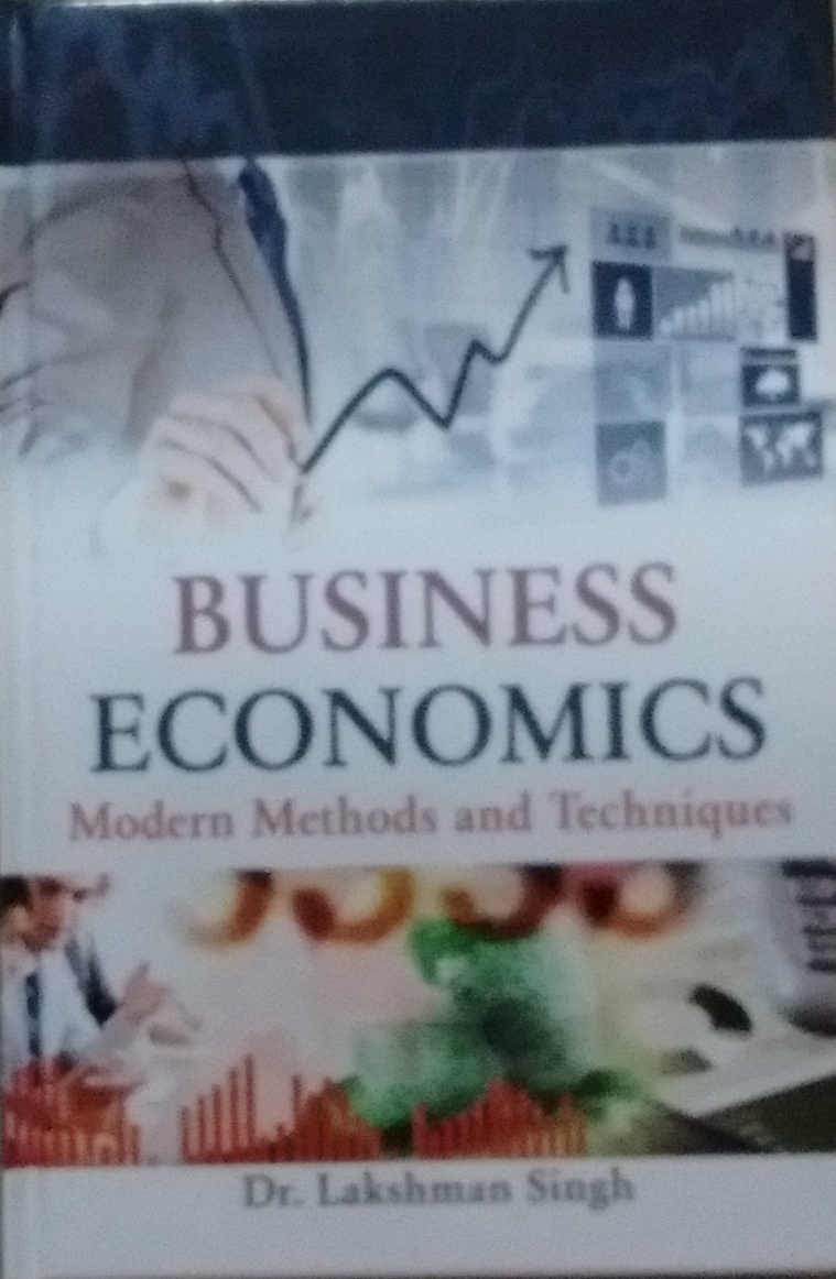 Commerce and Management - Indian books and Periodicals