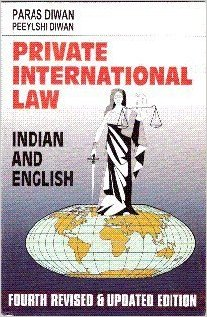 english for indian lawyar Recruitment at lex meridian: current openings – indian what makes us unique is that we are indian lawyers who are dual qualified indian law and english.
