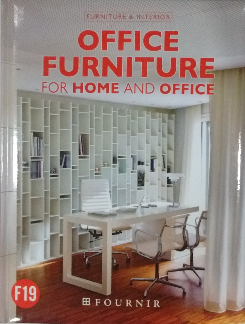 Office Furniture For Home And