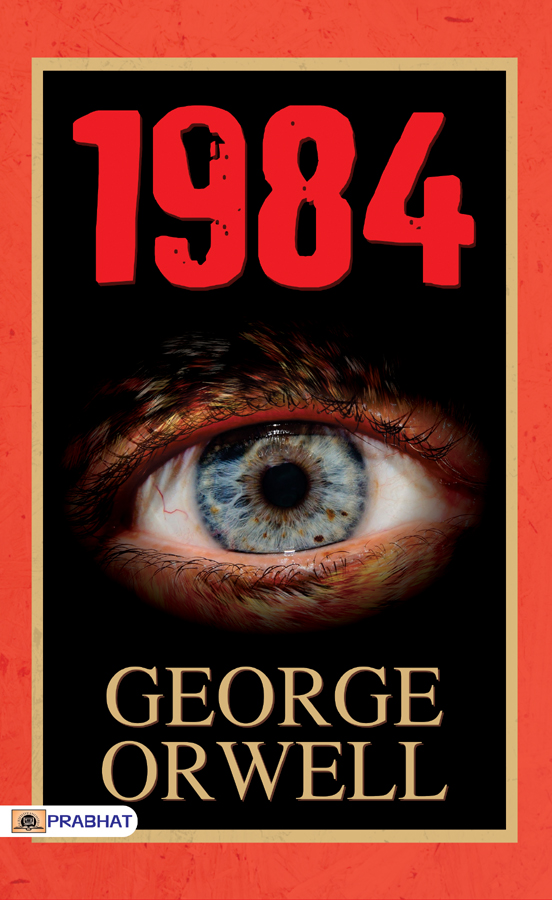a study of existentialism in 1984 a novel by george orwell Is 1984 still a dystopia in 2016 in this lesson, we'll explore the sociopolitical context and themes of george orwell's novel and discover how.