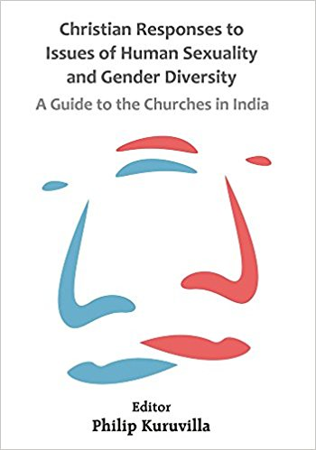 Human sexuality issues in india