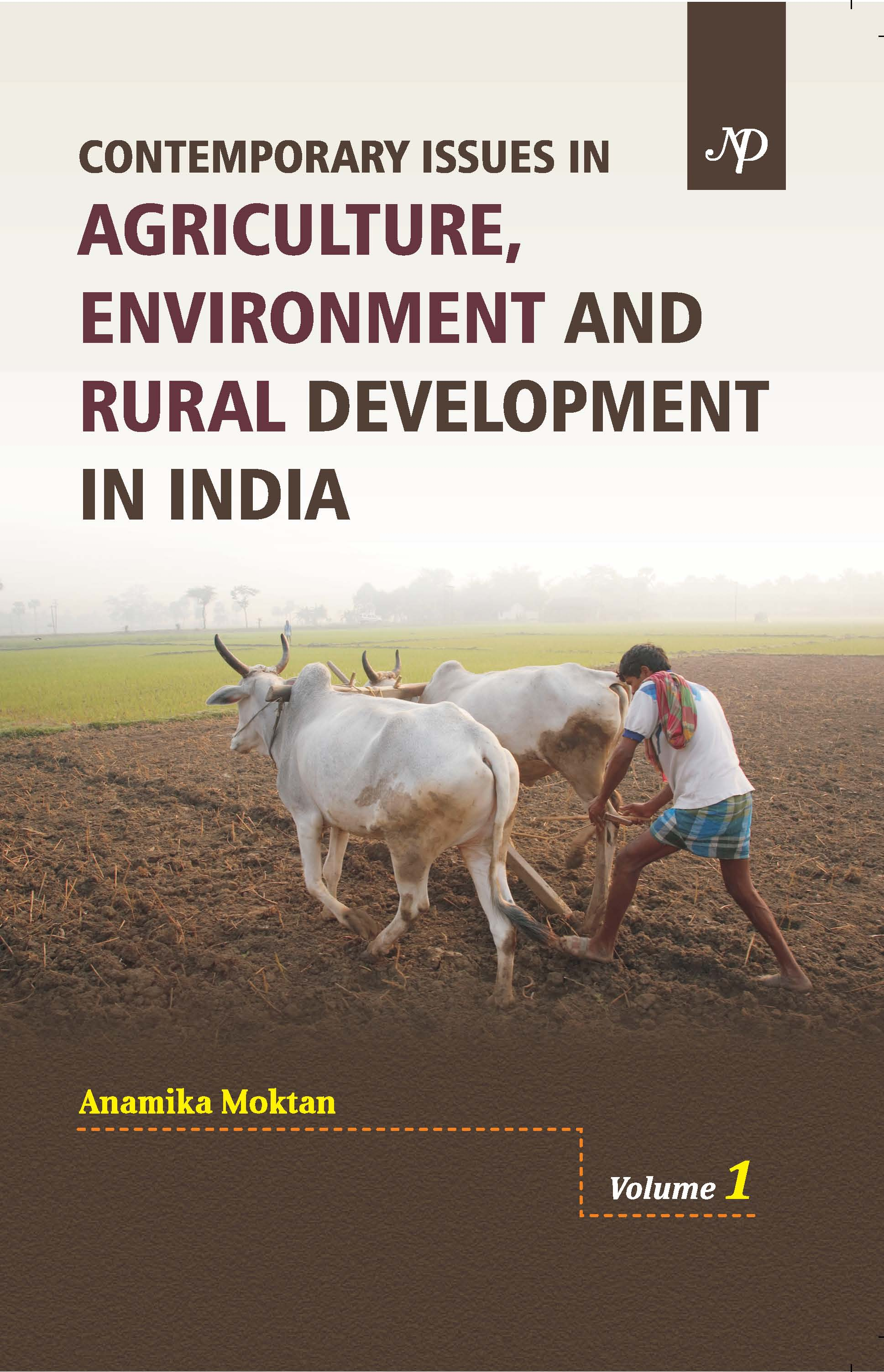 rural development in india F riends, in our last post, discussed about the employment generation programmes of india (you can read that post from here)today we shall discuss about some important rural development programmes of india.