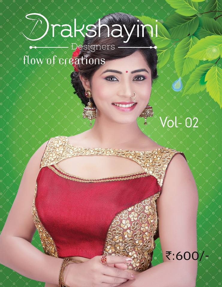 Fashion Designing Indian Books And Periodicals