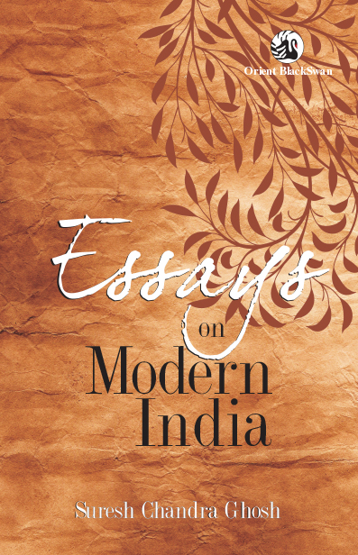 modern education system india essay The education system under the rule of akbar adopted an inclusive approach with the thereby laying the foundation of modern technical education in india.