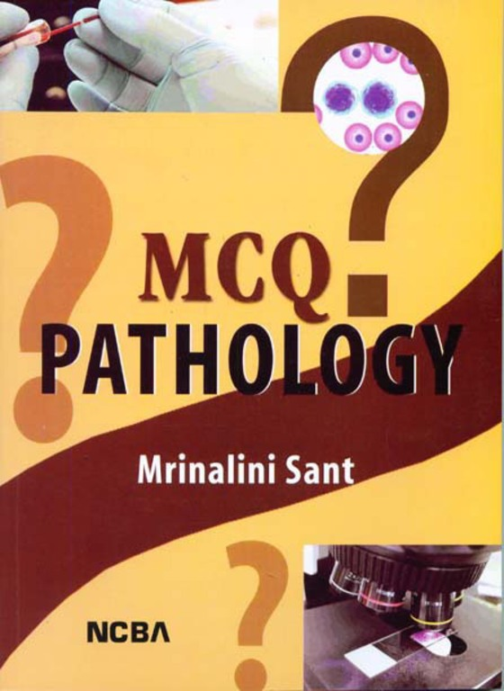 Medical Sciences - Indian books and Periodicals