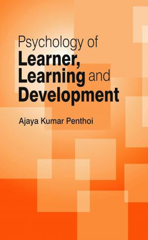 psychology of learning Thinking & learning: matching developmental stages with curriculum & instruction by lowery and a great selection of similar used, new and.