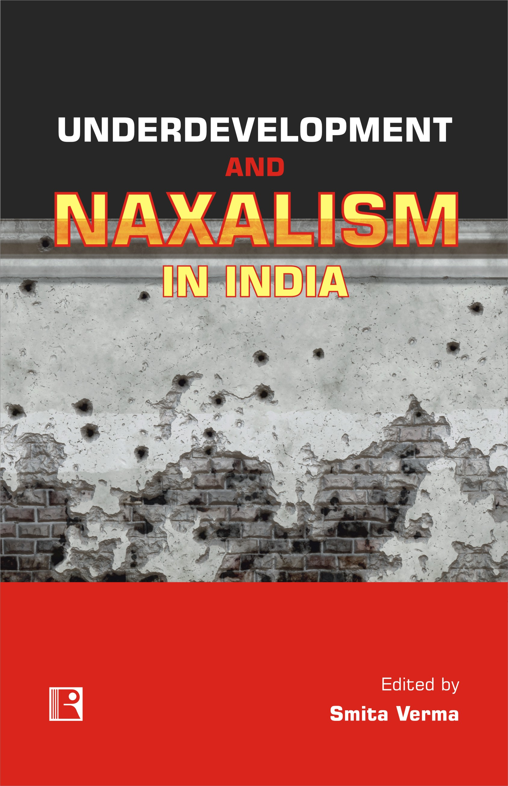 youth and naxalism In order to wean away the potential youth from the path to militancy or naxalism, recruitment guidelines have been revised to permit 40 percent recruitment in central para military forces from the border areas and areas affected by militancy or naxalism.