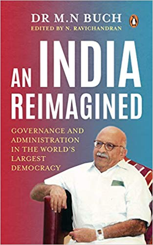 Indian Politics and International Relations - Indian books and