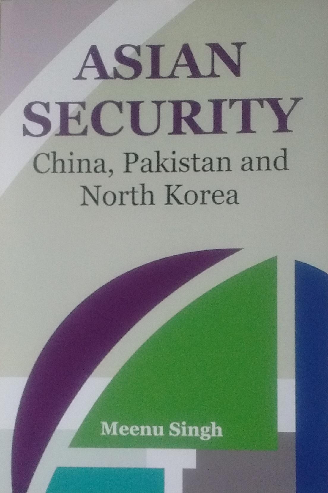 Asian periodicals buy