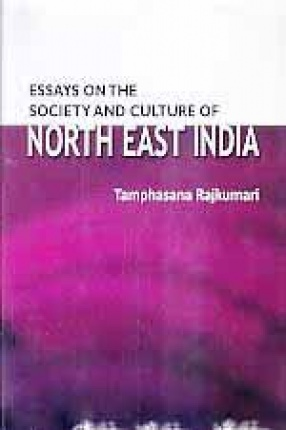 Sample Essay High School Home North East India Essays On The Society And Culture Of North East India Science And Literature Essay also Business Essays Samples Essays On The Society And Culture Of North East India  Indian Books  Politics And The English Language Essay