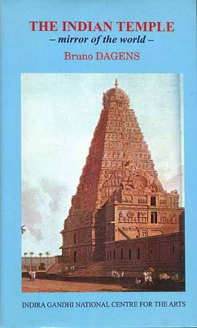 Art and Archaeology - Indian books and Periodicals